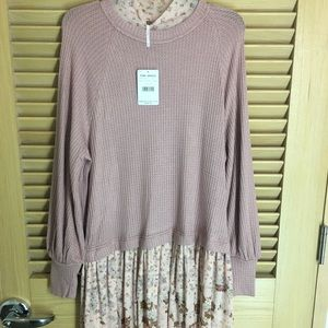 Free People New